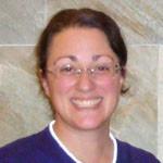 Christina Mueller Homeopath