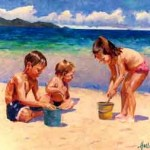 Children-on-Beach-sm