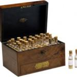 homeopathy_chessbox