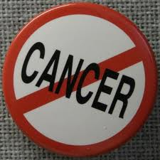Is Homeopathy an Effective Cancer Treatment?