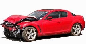 WreckedCar-red