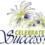 Celebrate-Success-sm