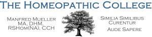 the-homeopathic-college-logo-300dpi-blue
