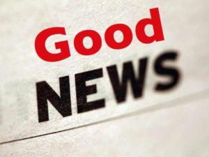Good-News.001