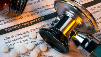 Drug Side Effects - Medicine - Side Effects - Drugs
