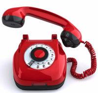 redtelephone-smFLIP