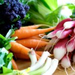 spring-produce2