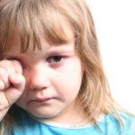 toddler-girl-crying1