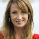 _Jane Seymour