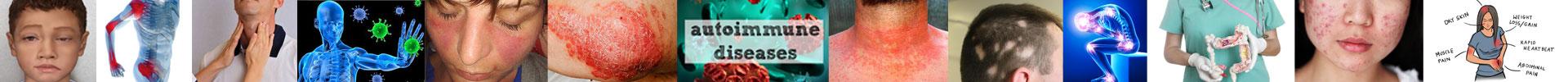 Natural_Treatment_autoimmune_myasthenia_rheumatoid_arthritis_fibromyalgia