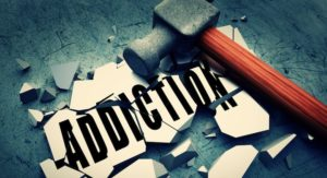 homeopathy for addiction treatment