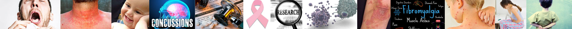 Homeopathic-Research-_-Scientific-Studies-on-HomeopathyBanner